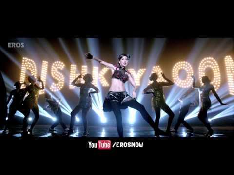 Shilpa Shetty Item No. Tu Mere Type Ka Nahi Hai   Full Song   Dishkiyaoon video