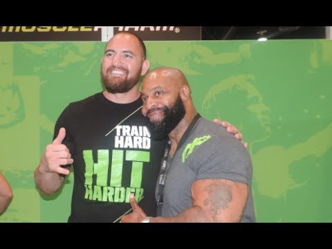 MESSAGE TO TRAVIS BROWNE: IMMOVABLE OBJECT vs. IRRESISTIBLE FORCE