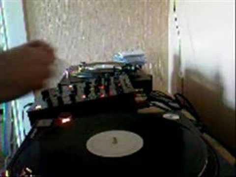 Classic hard house mix bounce donk scouse youtube for Classic hard house tunes