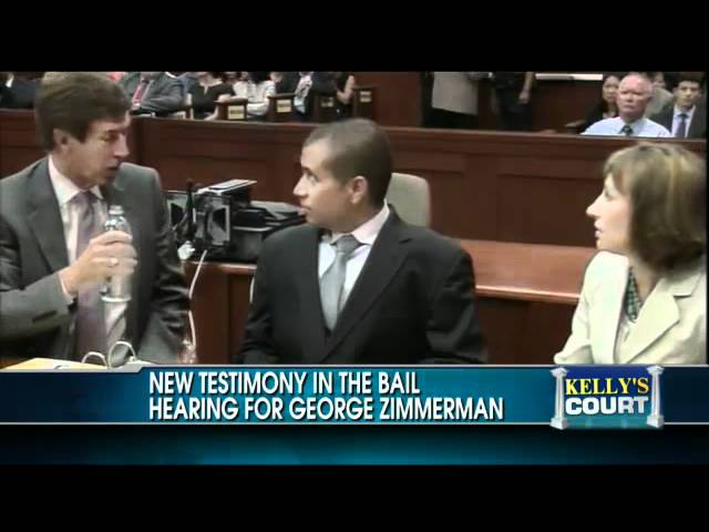 the zimmerman case Bloomington — surveillance video of a car pulling into a parking space outside pam zimmerman's office shortly before she was killed and fears she relayed about her former husband could.