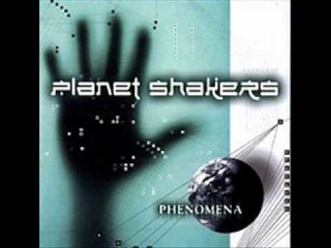 Planetshakers - Praise Him