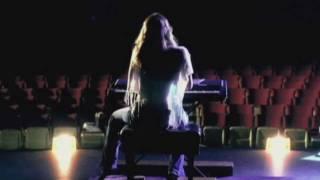 [HD] Sara Bareilles - Fairytale [Official Music Video]