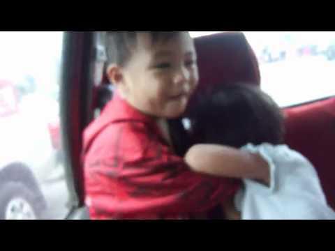 http://www.pic2fly.com/Kwento+Ng+Kantutan+Ng+Mag+Ina.html