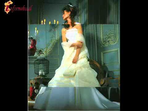 fustane nusesh me porosi me cmimet me te mira ne treg kontakt fustane