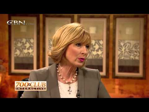700 Club Interactive: Pray for Our Schools – October 8, 2015