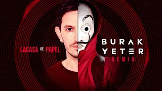 download musica Burak Yeter & Cecilia Krull - My Life Is Going On