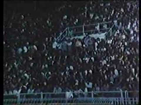 Theodorakis Farantouri O Antonis 1974