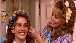 Steel Magnolias (1989) - Official Trailer