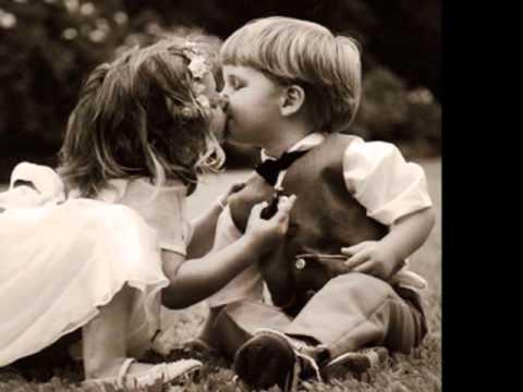 Cute Love Song