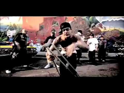 Kottonmouth Kings - Put It Down