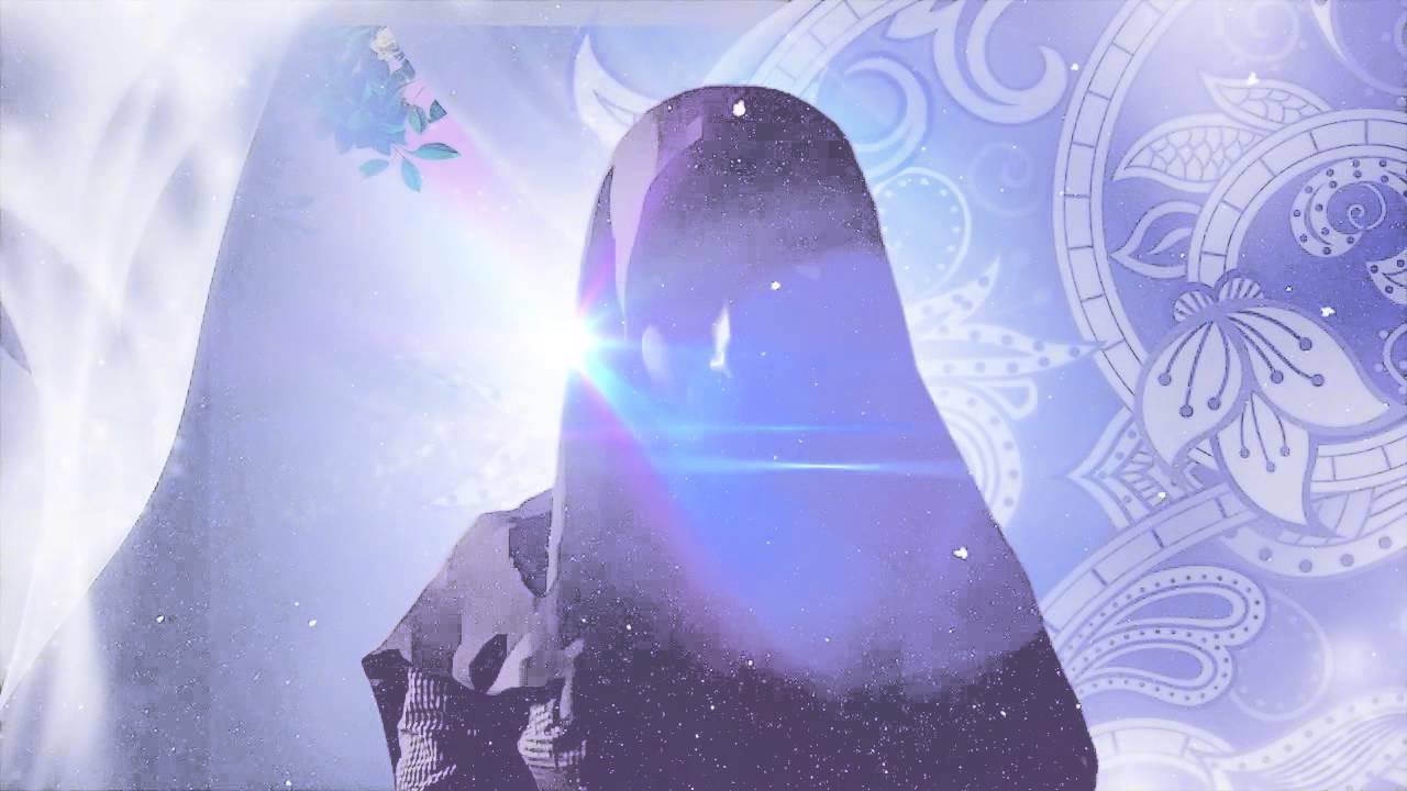 девушка в исламе знакомство
