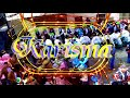 Grupo Karisma en vivo mix [video]