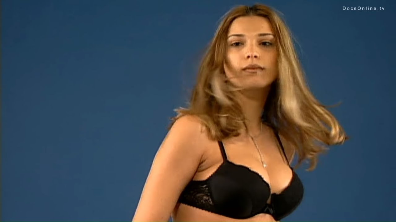 spanish girls naked hot girls