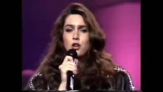 Al Bano & Romina Power - Libertad
