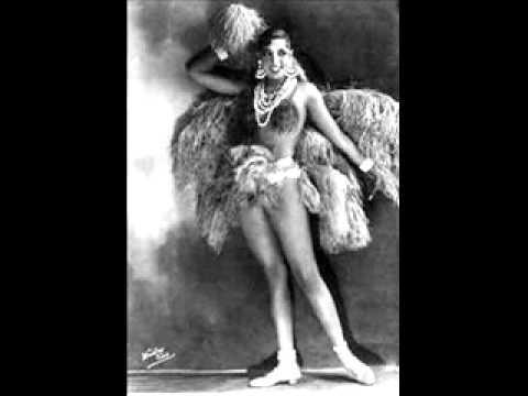Tampa Red - Panama Blues (1928-1929)