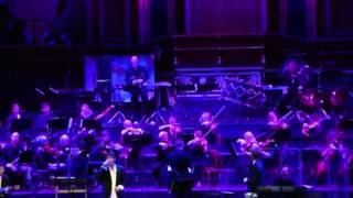 a ha  Hunting high and low album full Royal Albert Hall live HD