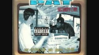 Project Pat Video - Project Pat ft crucial conflict - stabbers