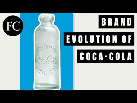 Brand New Sin - Coca-Cola