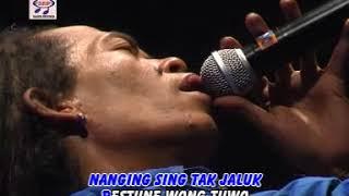 Restu Wong Tuwo - Sodiq (Official Music Video)