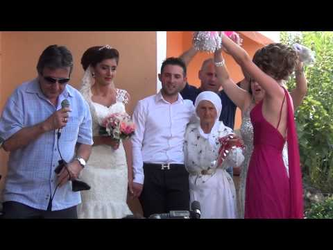 Martesa M&B Grdoci.7.gusht.2014 (9)