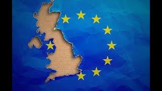 Îmdrumați spre EXIT - Ce vor face sutele de mii de români din UK? Cât de afectați am putea fi?