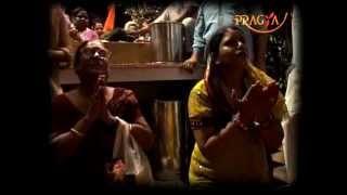 """Yatra Khatu Dham ki Jai shri Shyam....(by pragya tv) (uploaded by- Aman Agarwal """"marwari"""")"""