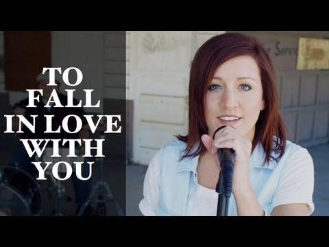 """New Original Song: OLD DAISY - """"To Fall In Love With You"""""""