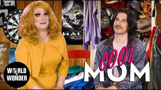 Shipping: COOL MOM with Jinkx Monsoon S2 E3