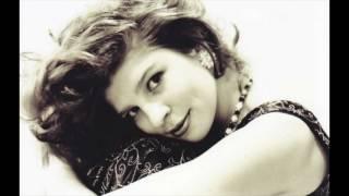 Mozart Concert Aria Voi Avete Un Cor Fedele Olga Bolgari Capella Istropolitana