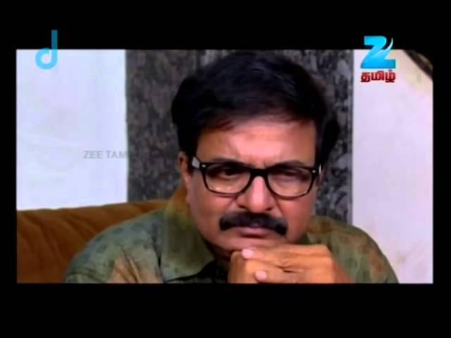 Sivaragasyam - Episode 11 - Best Scene