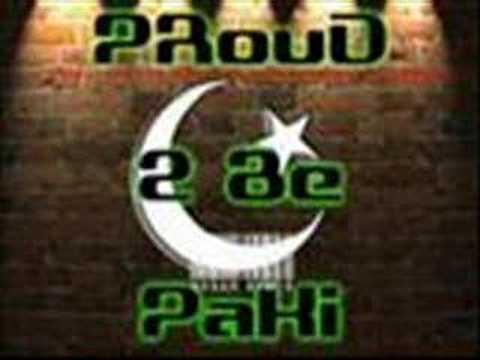 attah ullah khan- mundri da thewa remix