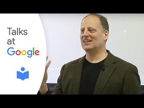 "Doug Stone & Sheila Heen: ""Thanks for the Feedback"" | Talks at Google"