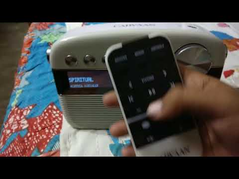 SAREGAMA CARVAAN old is gold