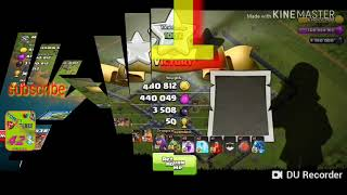 Max lava loon with electro dragon  top 3 atteck for max Town Hall 12 3star confirm_tom games420_