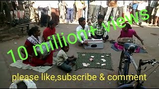 download lagu Street Singer Singing Arijit Singh/Sonu Nigam & Roop Kumar gratis