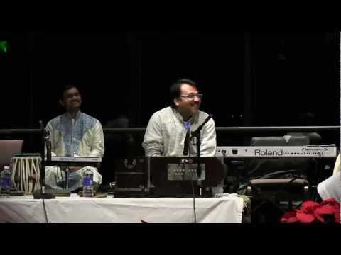 Kashish 2012: #09 Nit Khair Manga Soniya