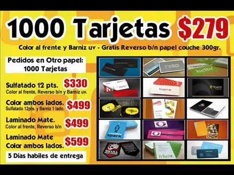 Imprenta en Santa Catarina Monterrey, Volantes Tarjetas economicas. Imprenta economica.
