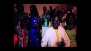 Alé Mbaye : Djeum Dji
