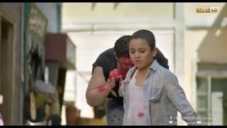 ريح المدام   هو ده اصغر واشرس  بلطجي في مصر
