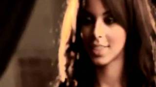 The Saturdays : Behind The Scenes Of If This Is Love
