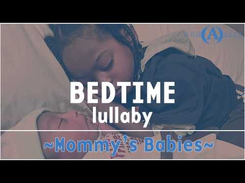 Lullaby Mommy's Babies