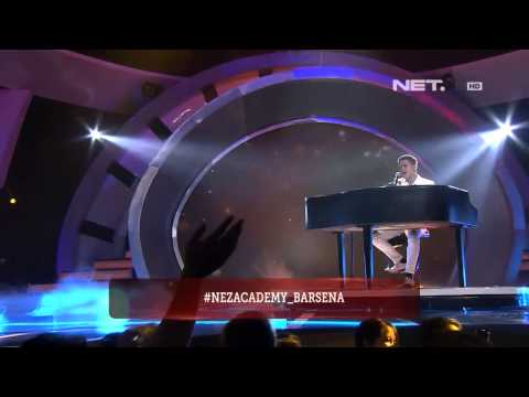 Entertainment News - Hasil Final Exam NEZ Academy