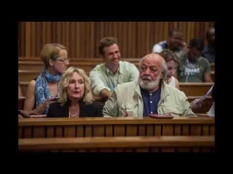 PICTURES: Oscar Pistorius Day 3 pre-sentencing