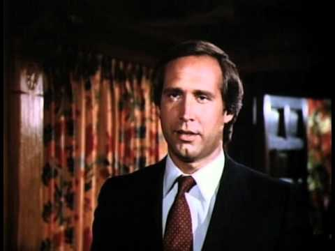 Fletch is listed (or ranked) 29 on the list The Funniest '80s Movies