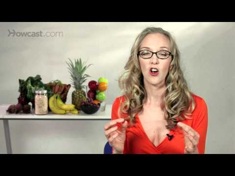 How Much of the Fat in Fish Is Good? | Healthy Food