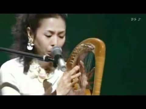 Spirited Away   Itsumo Nando Demo - (Türkçe Altyazı)
