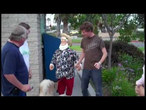 ☆ AFV Part 93 (NEW!) Christmas Mix #2 - America's Funniest Home Videos 2011 ☆