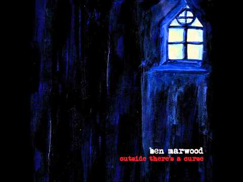 Ben Marwood - Oh My Days