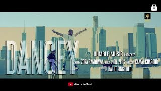 download lagu Teaser   Dangey   Zora Randhawa  gratis