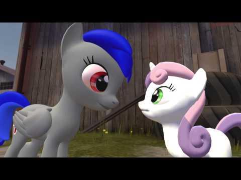 Love potion | Season: 2 Episode: 5